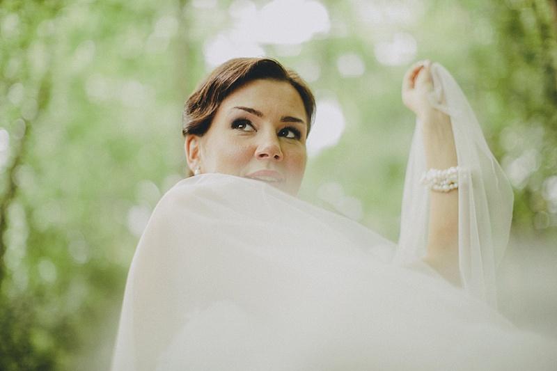 vestuviu fotografas 004