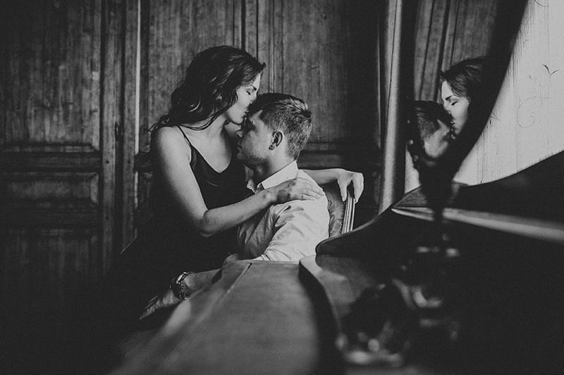 vestuviu fotografas 006
