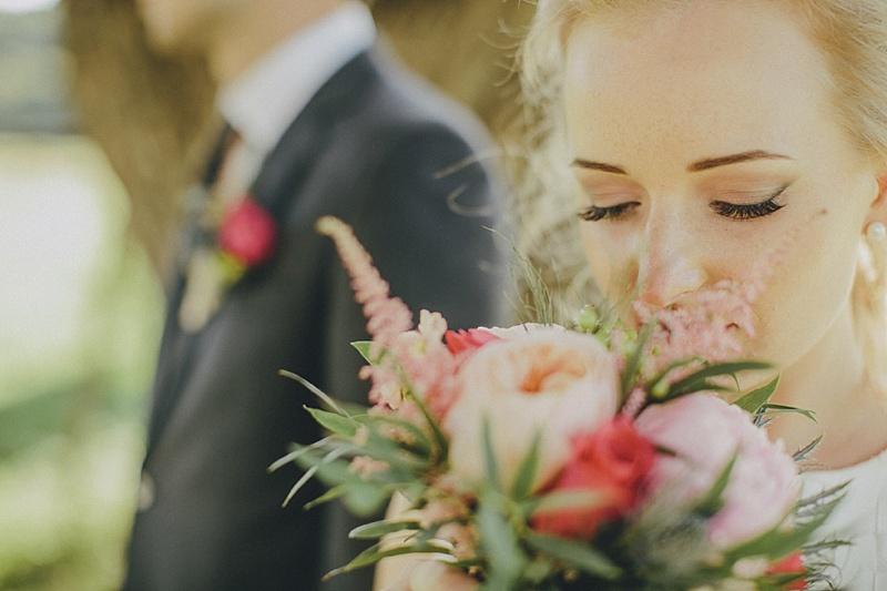 vestuviu fotografas 011