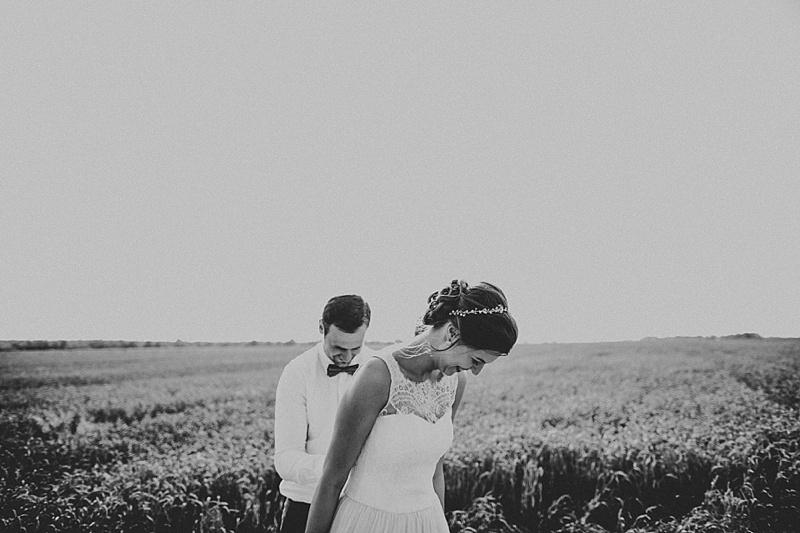 vestuviu fotografas 024