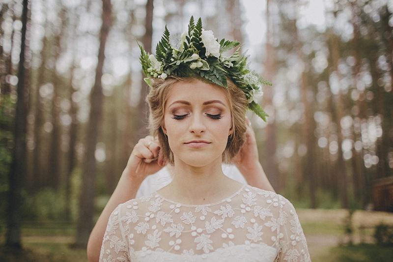 vestuviu fotografas 029