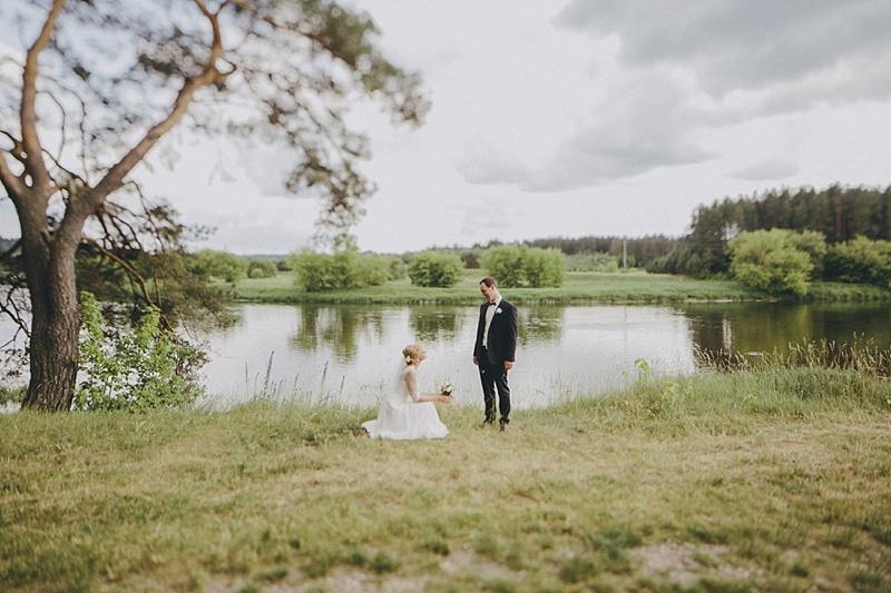 vestuviu fotografas 036