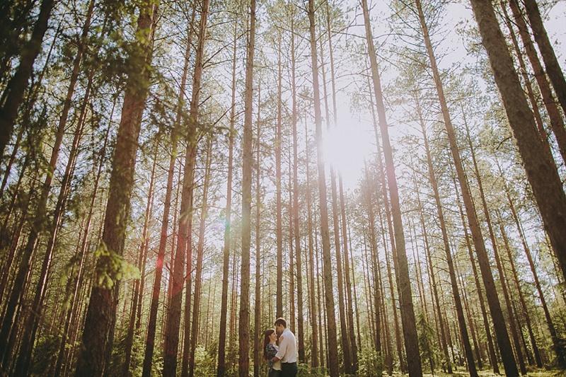 vestuviu fotografas 038