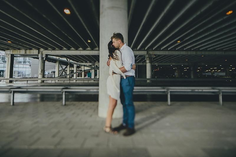 vestuviu fotografas 048