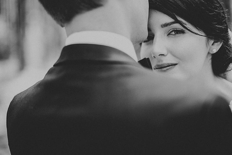 vestuviu fotografas 052