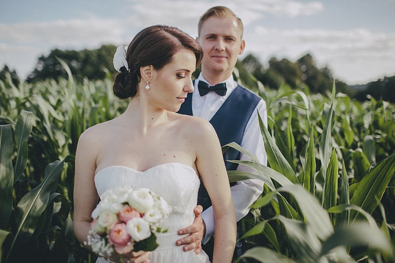 vestuviu fotografas 059