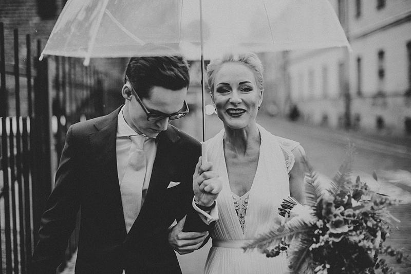 vestuviu fotografas 060