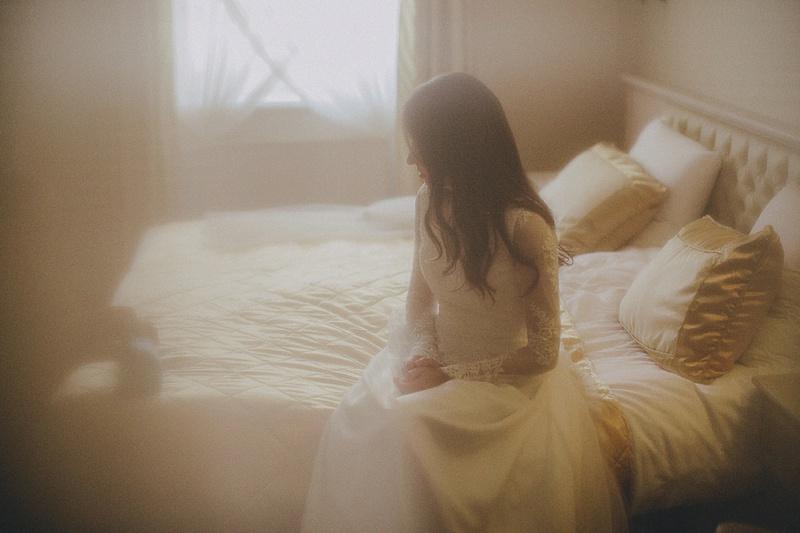 vestuviu fotografas 065