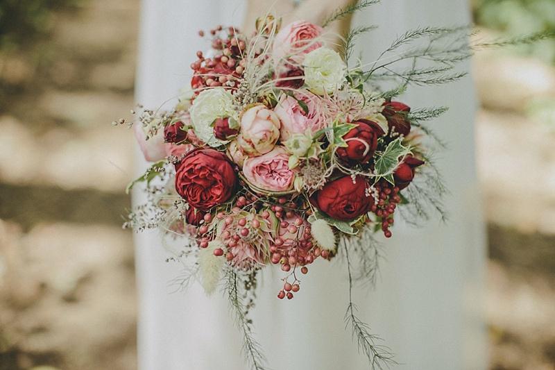 vestuviu fotografas 077