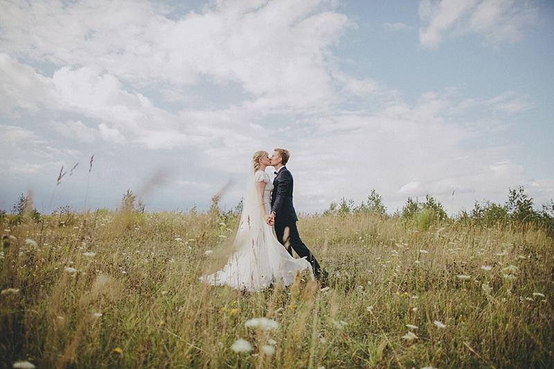 vestuviu fotografas 078