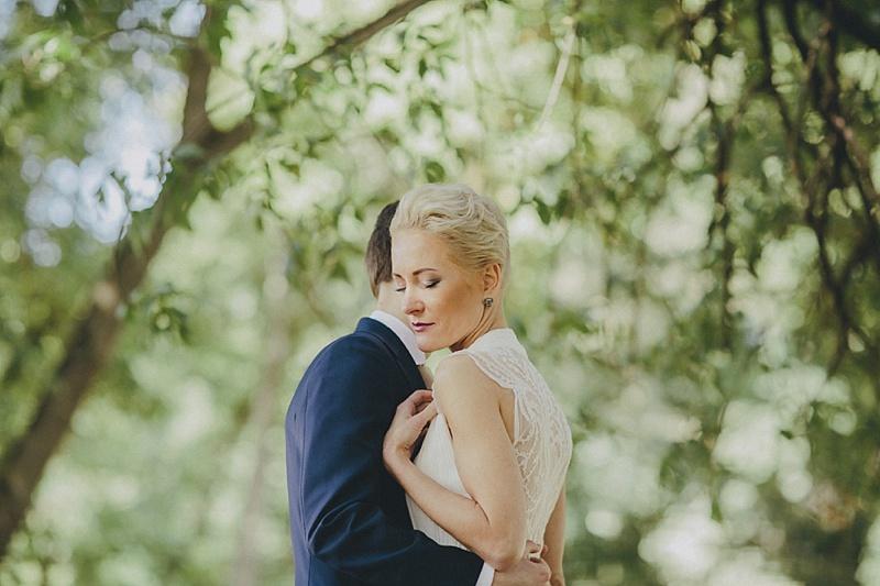 vestuviu fotografas 079