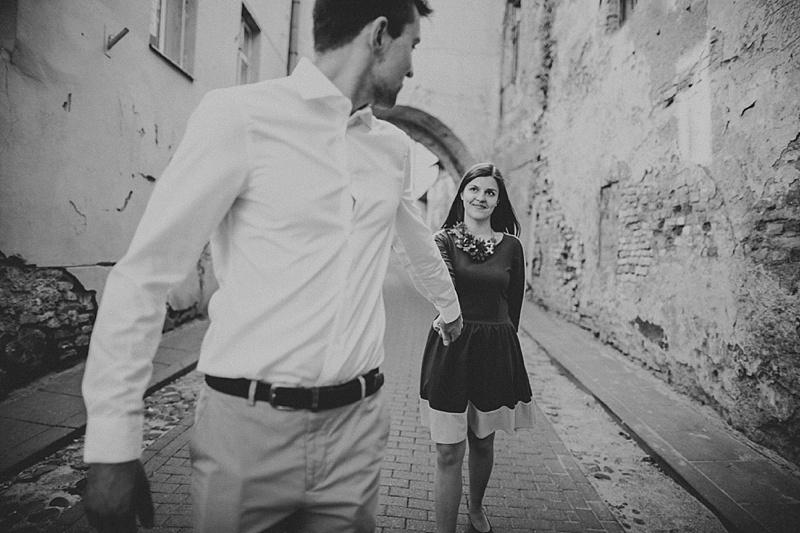 vestuviu fotografas 089