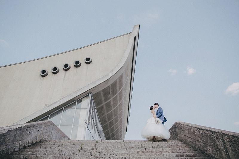vestuviu fotografas 091