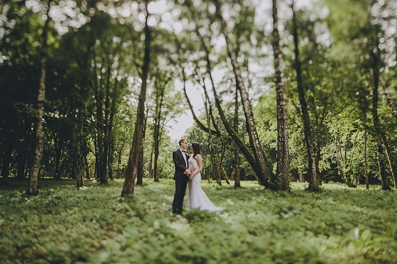vestuviu fotografas 092