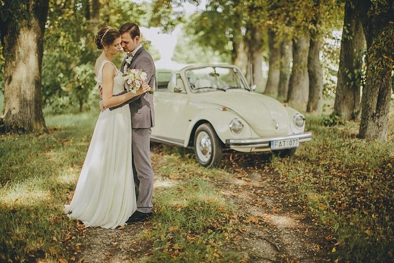 vestuviu fotografas 100