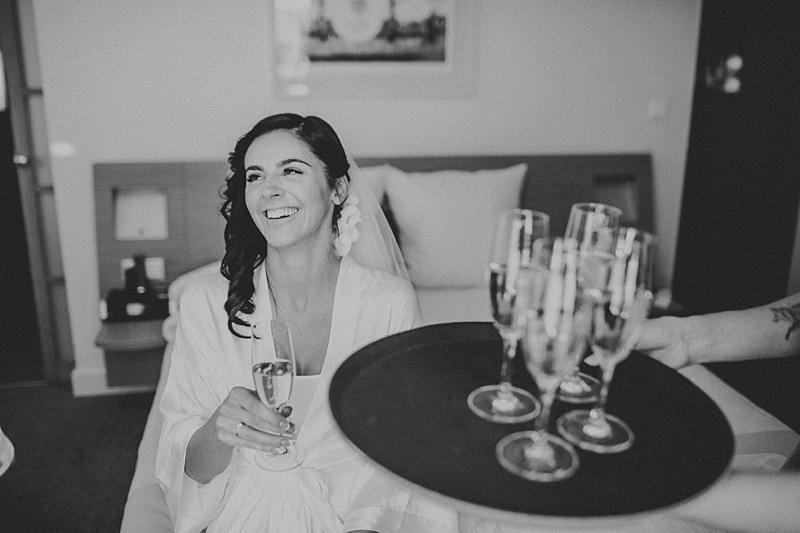 vestuviu fotografas 108