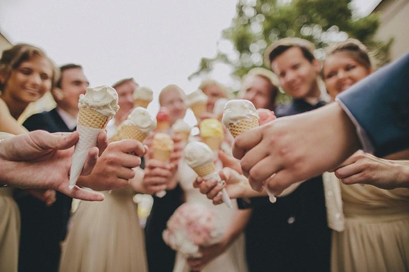 vestuviu fotografas 117