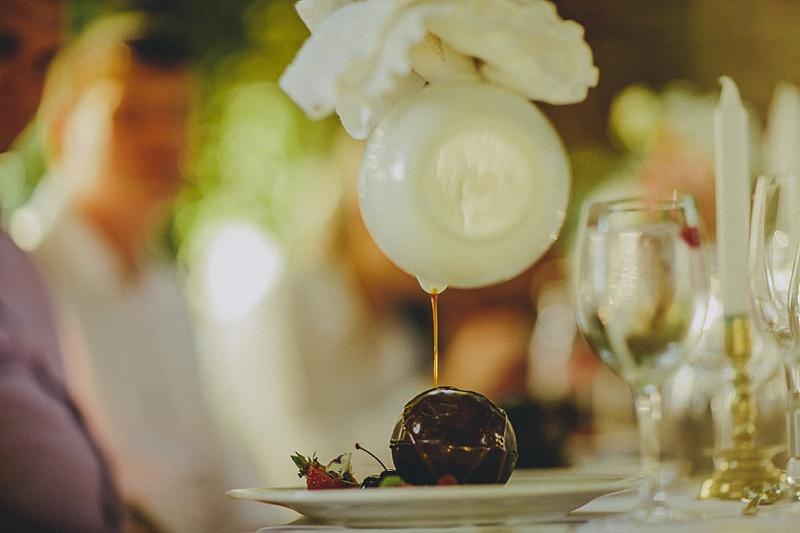 vestuviu fotografas 124