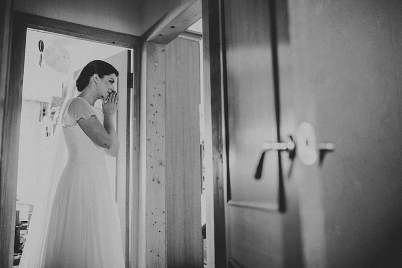 vestuviu fotografas 125
