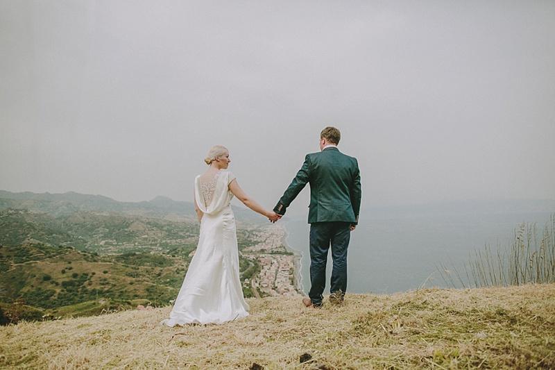vestuviu fotografas 135