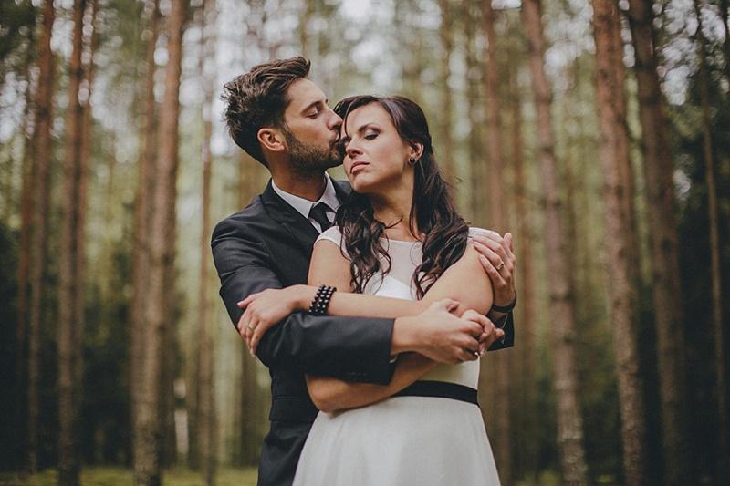 vestuviu fotografas 139