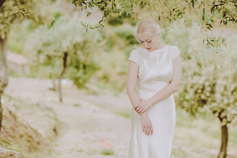vestuviu fotografas 140