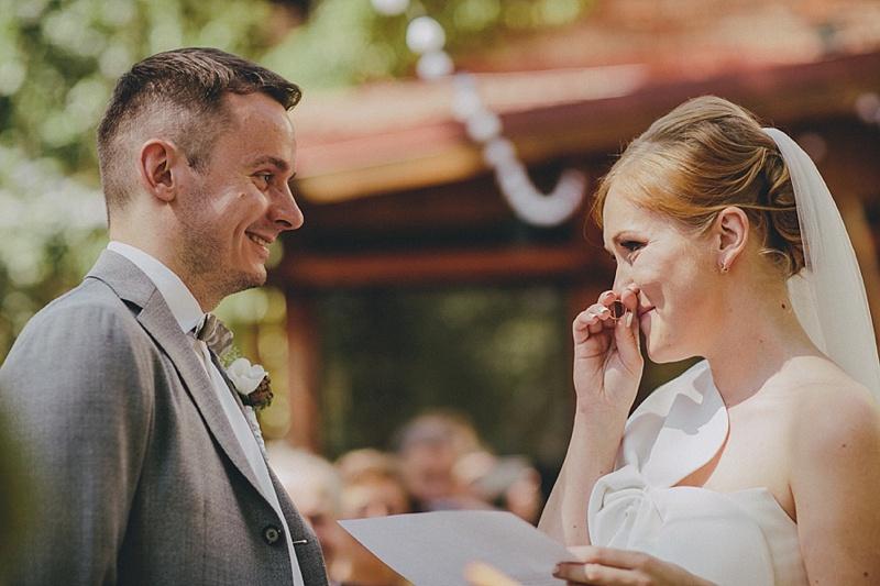 vestuviu fotografas 141