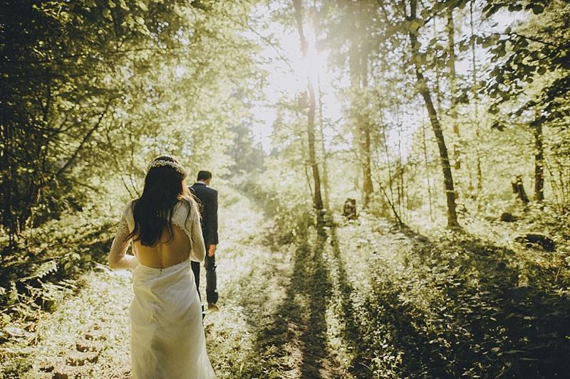vestuviu fotografas 142