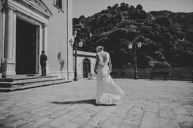vestuviu fotografas 144
