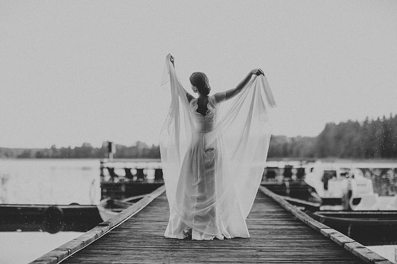 vestuviu fotografas 147
