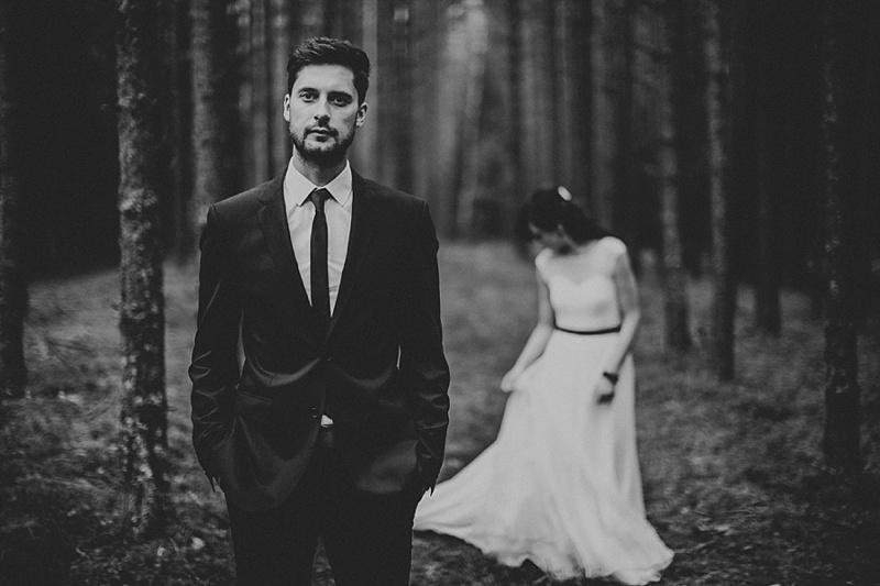 vestuviu fotografas 159