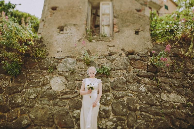 vestuviu fotografas 160