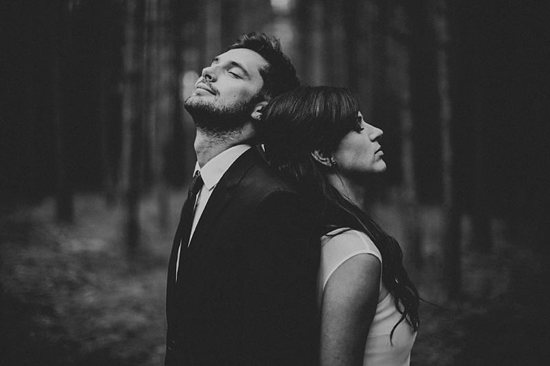 vestuviu fotografas 162