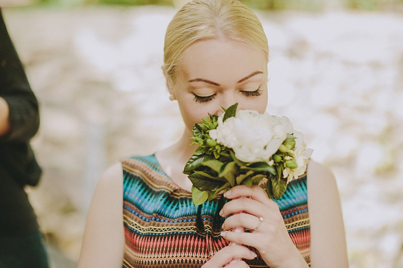 vestuviu fotografas 165