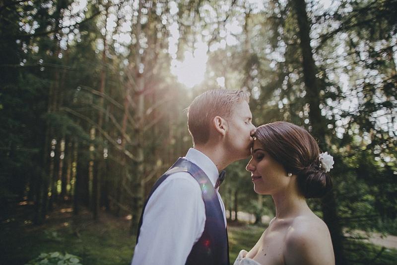 vestuviu fotografas 168