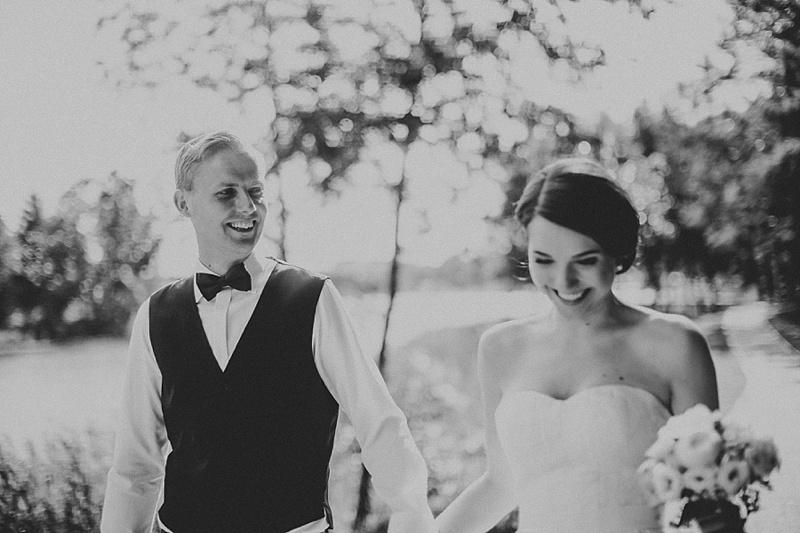 vestuviu fotografas 169