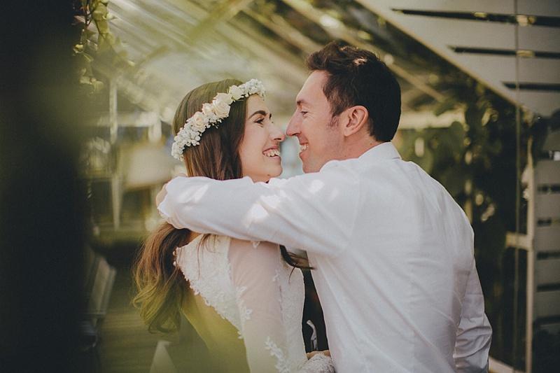 vestuviu fotografas 171