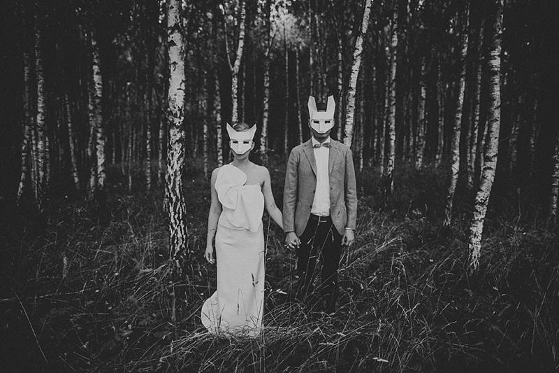 vestuviu fotografas 172