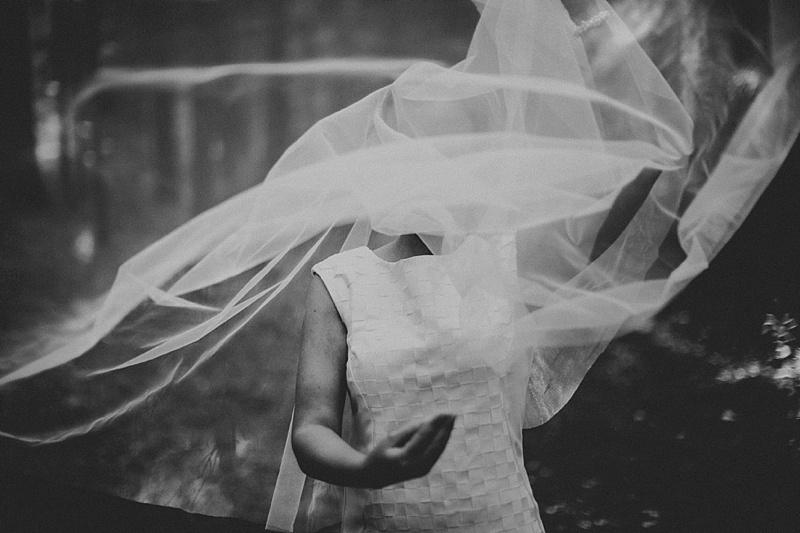 vestuves sodyboje aurelija andrius