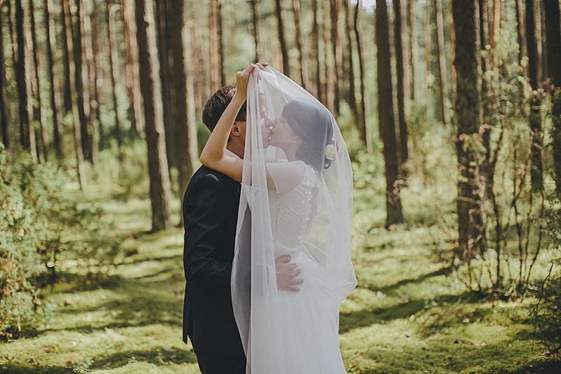 vestuves vilniuje ieva mindaugas 105