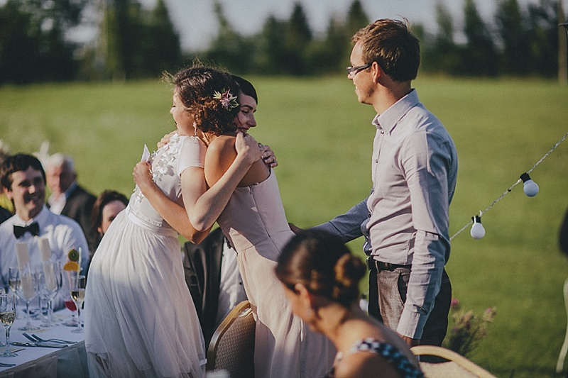 vestuves vilniuje ieva mindaugas
