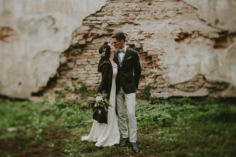 vestuviu fotografas 003