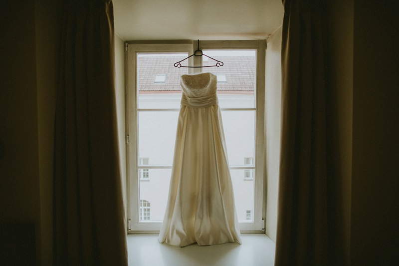 vestuviu fotografas 005