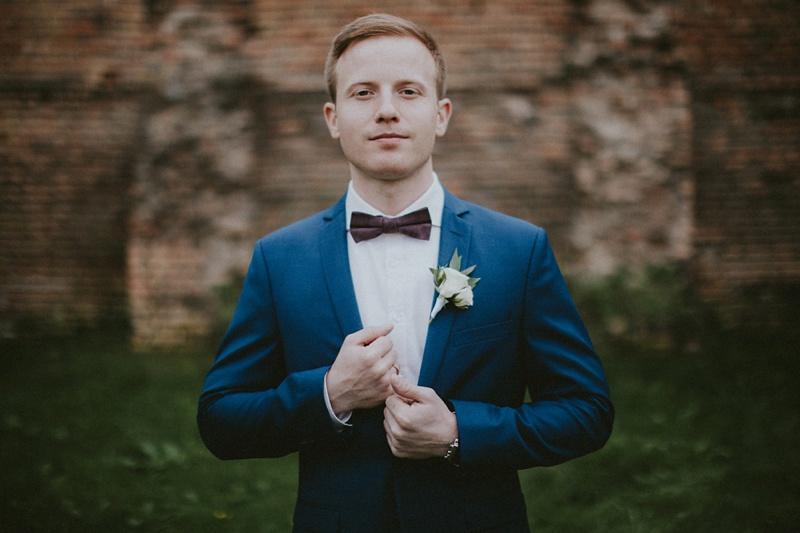vestuviu fotografas 009