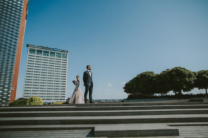 vestuviu fotografas 010