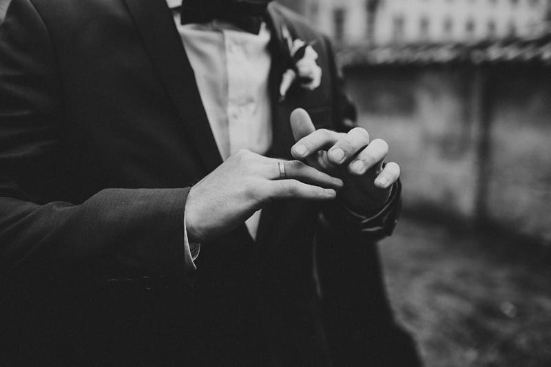 vestuviu fotografas 020