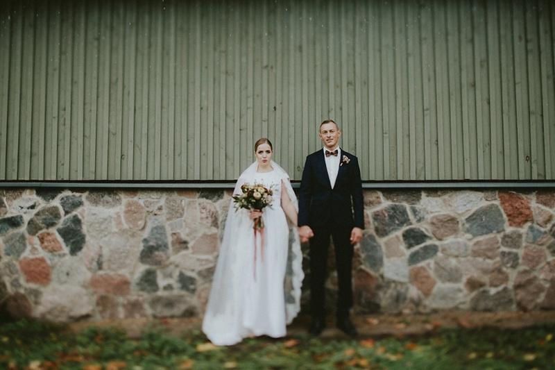 vestuviu fotografas 026