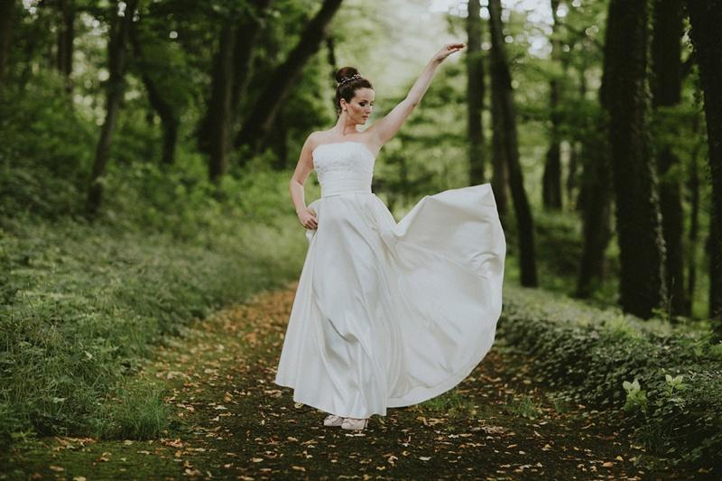 vestuviu fotografas 030