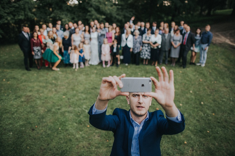 vestuviu fotografas 033