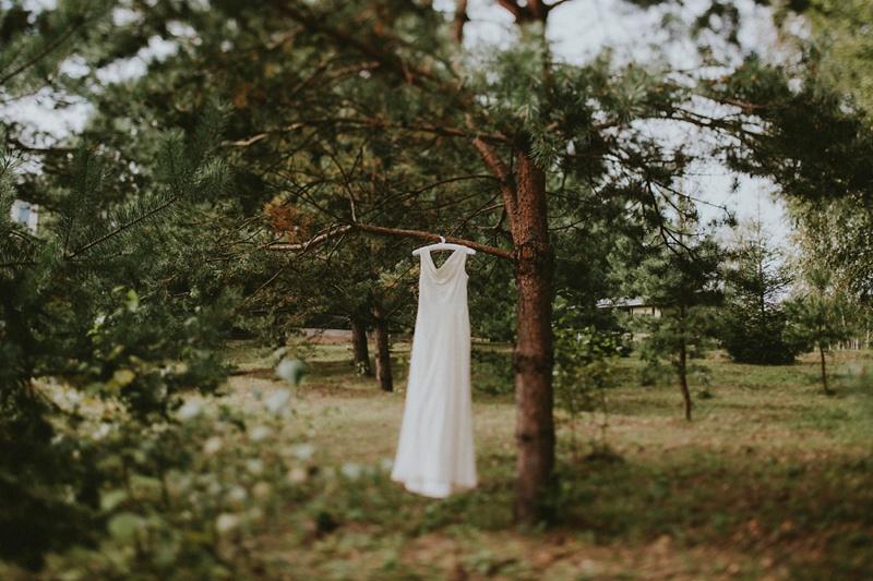 vestuviu fotografas 034